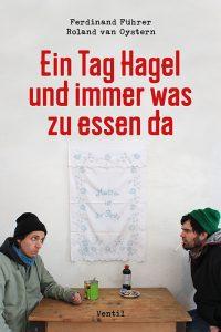 ein_tag_hagel_rgb2