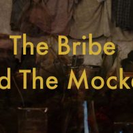 18.02.2017 // Konzert: The Bribe And The Mockery